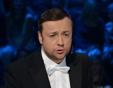 """Mozil do uczestniczki koncertu: """"Wypi..."""". Rozpraszała muzyka?"""
