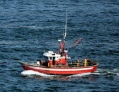 Unijne miliony dla Podlasia. Na rozwój rybactwa