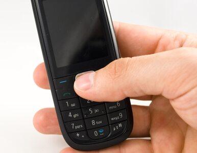 Z UE porozmawiasz taniej? UKE chce obniżenia opłat roamingowych