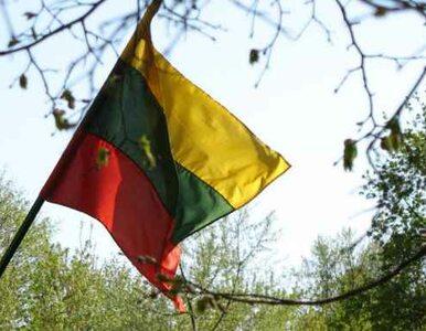 Litwa się wyludnia - w ciągu 10 lat straciła 400 tysięcy mieszkańców