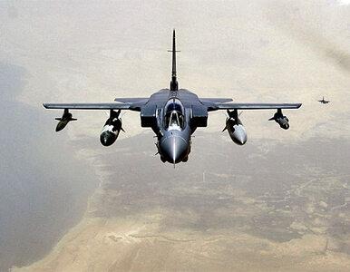 Zginęli cywile. NATO potwierdza nalot na Bregę