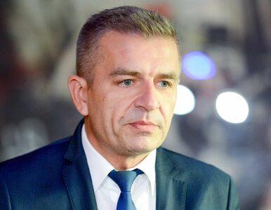 Arłukowicz rezygnuje z walki o przewodniczenie PO. Angażuje się w...