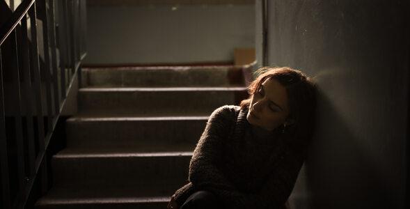 Quiz: jak bardzo samotny jesteś?