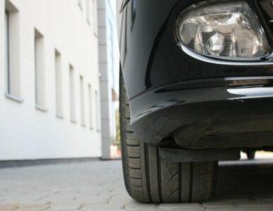 Zbieżność kół - czym jest i jaki ma wpływ na prowadzenie auta?