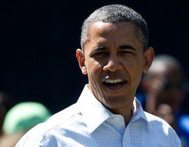 Obama może przegrać z Romneyem?