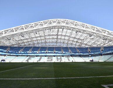 Starcie gigantów w 1/8 finału. Gdzie oglądać mecz Urugwaj - Portugalia?