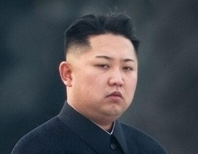 Kim Dzong Un chwali się możliwościami rakiet: Możemy zaatakować bazy USA...