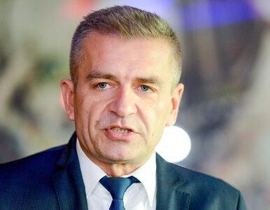 Arłukowicz o starcie na szefa PO: Zmiany są niezbędne, żebyśmy zaczęli...
