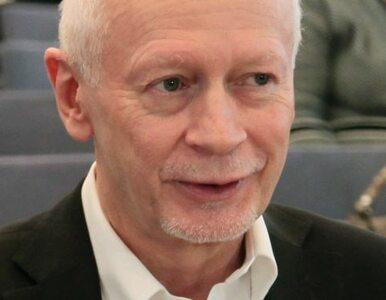 Boni: zagraniczne firmy traktują Polskę jak kolonię