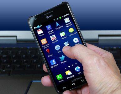 Nie ma porozumienia ws. opłat od tabletów i smartfonów