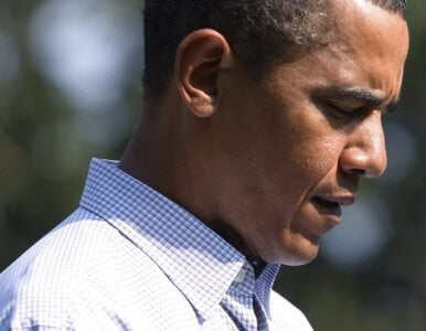 Obama pisze do Polaków