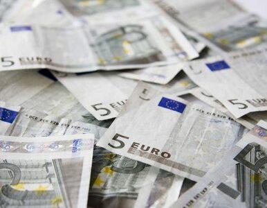 Cicha wojna handlowa w UE?