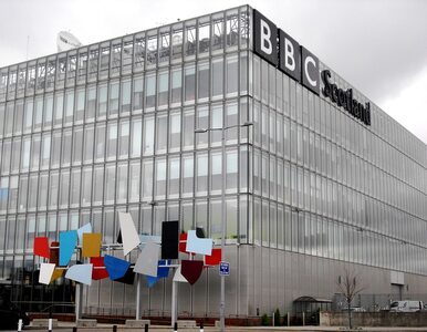 """""""Mamy prze***ane"""". BBC przeprasza za wpadkę i przekleństwo w swoim..."""