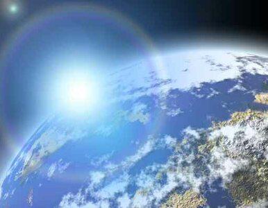Życie pozaziemskie istnieje? Naukowcy mają dowód