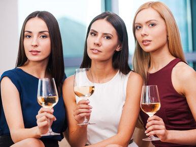 Wpływ odstawienia alkoholu na organizm. Zobacz- sunela.eu