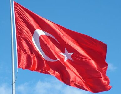 Kolejny zamach w Turcji? 100 km od Suruc zginęli policjanci