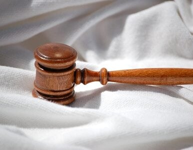 TK: ustawa odbierająca świadczenia niezgodna z konstytucją
