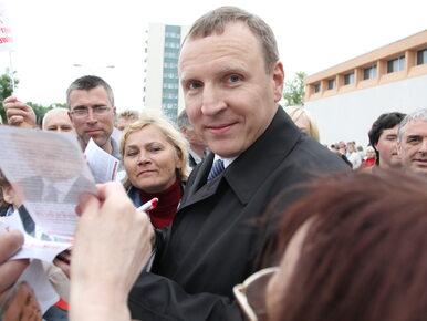 Kurski zwolnił z pracy najbliższego kuzyna Kaczyńskiego