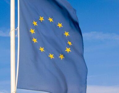 Belgowie chcą, by Europa była jednym państwem
