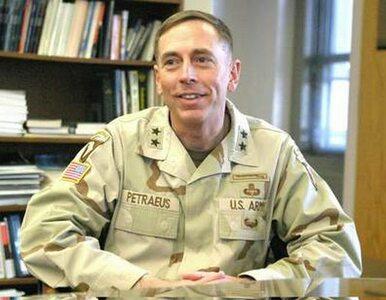 Amerykanie mają dość wojny w Afganistanie