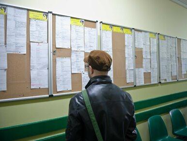 Eurostat: Stopa bezrobocia w Polsce spadła do 3,8 proc. w kwietniu