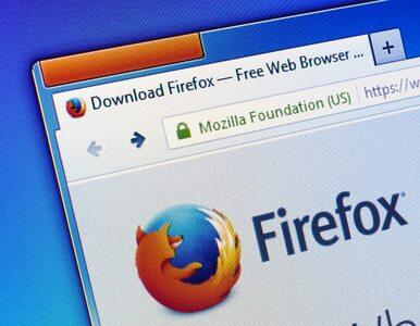 Korzystasz z przeglądarek Chrome lub Firefox? Mogłeś paść ofiarą...