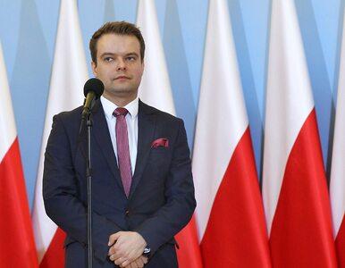 """Kolejny komunikat w sprawie zdrowia Beaty Szydło. """"Wszystko idzie ku..."""