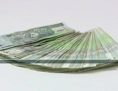 Ponad 40 proc. Polaków ma problemy z pieniędzmi. Nie zawsze starcza im...
