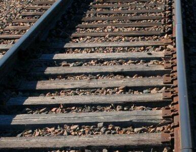 Rząd przyjął Wieloletni Plan Inwestycji Kolejowych
