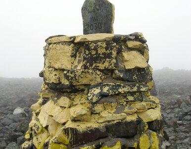 Rząd Norwegii rozważa oddanie... góry. Jako prezentu