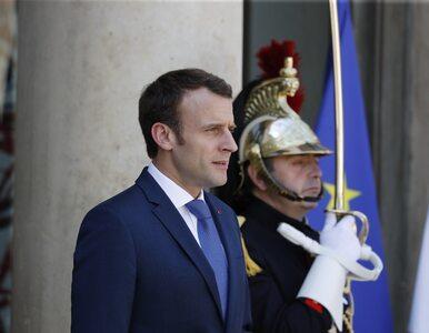Francja wprowadza kontrowersyjne prawo dot. migrantów