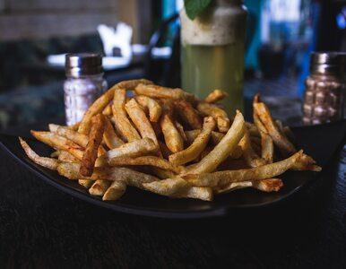 Grzeszki żywieniowe. Te nawyki mogą zrujnować twoją dietę