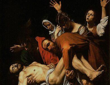 Ścisły post, dzień bez mszy. Dziś Wielki Piątek – dzień męki i śmierci...