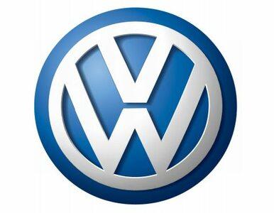 Najnowszy model Volkswagena ma dziś w Polsce światową premierę