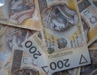 Powstanie bank finansujący polski eksport?