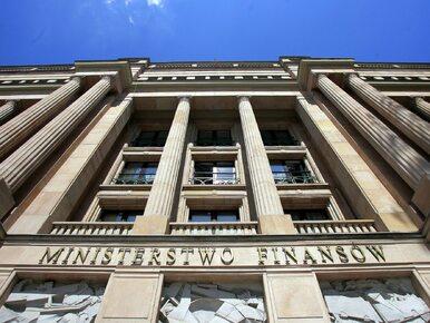 Krajowa Administracja Skarbowa spowoduje spadek wpływów do budżetu?
