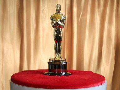 """Trzy nominacje dla """"Zimnej Wojny"""". Pełna lista filmów i aktorów, którzy..."""