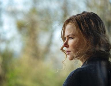 """Kidman i Grant w nowej produkcji HBO. Jest polski zwiastun serialu """"Od..."""