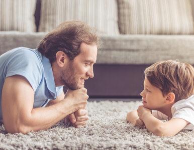 Moje dziecko ma za mało żelaza! Jak można je uzupełnić?