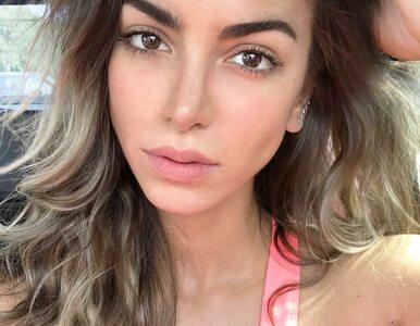 """Kolumbijka podbija Instagrama. Niektórzy twierdzą, że ma """"najlepsze..."""