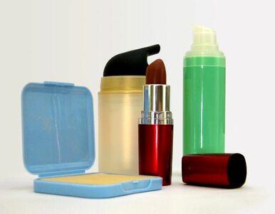 """Polacy zwracają uwagę na skład kosmetyków. """"Naturalne i bez konserwantów"""""""
