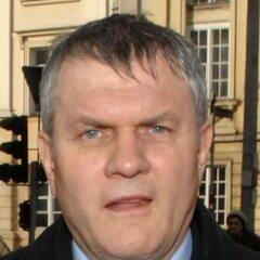Andrzej  Rusko