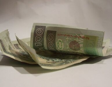 RWE podpisywało umowy in blanco. Zapłaci 1,9 mln zł kary