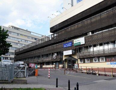 Trwa powyborcza narada w PiS. Na Nowogrodzką przyjechali Morawiecki i...