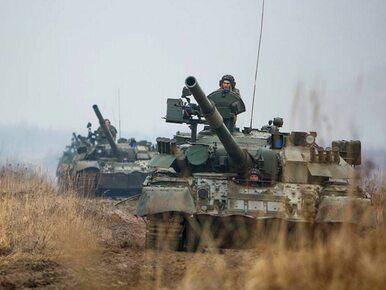 Polacy wskazali największe zagrożenie dla kraju. Rosja nie tak groźna,...