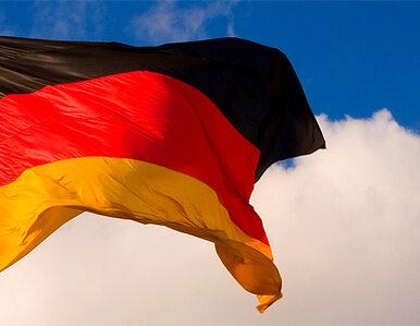 Niemieccy przedsiębiorcy: Konkurencją będą dla nas Chiny i Polska
