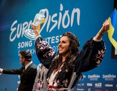 Eurowizja. Start w tym konkursie przerasta większość Polaków