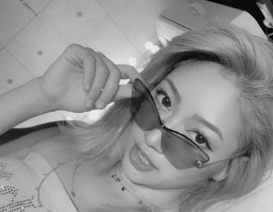 Nie żyje 22-letnia Hana Kimura. Była gwiazdą programu Netfliksa