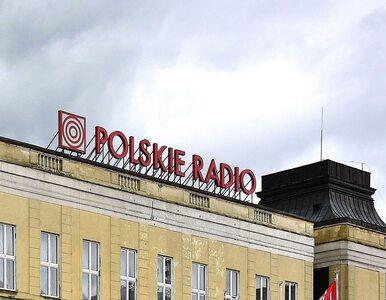Dziennikarka rozstała się z Polskim Radiem. Zarzuca dyrektorowi, że...