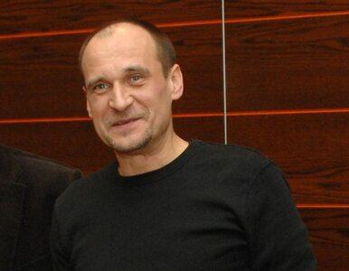 Paweł Kukiz wystartuje w wyborach samorządowych
